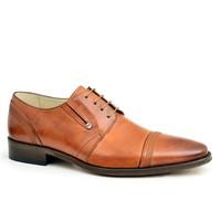 Nevzat Onay Klasik Erkek Ayakkabı 8181-750 Noc
