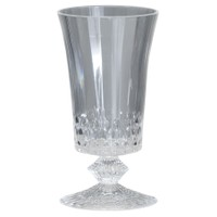 I Love Home Su Bardağı Şeffaf