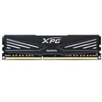 Adata XPG Black 4GB 1600MHz DDR3 Ram Ax3U1600W4G9-RB