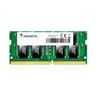 Adata Premier Series 4GB 2133MHz DDR4 Notebook Ram AD4S2133W4G15-R
