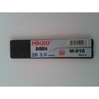 Mikro 2,0 2B Min 9X90Mm