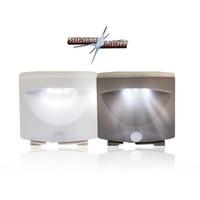 Pratik Şeyler Mighty Light Sensörlü Süper Parlak Işık