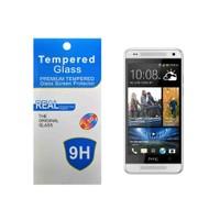 KNY HTC Desire 816 Ekran Koruyucu