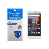 KNY General Mobile Android One Ekran Koruyucu