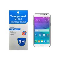 KNY Samsung Galaxy Grand Max G7300 Ekran Koruyucu