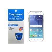 KNY Samsung Galaxy j1 Ace Kırılmaz Cam Ekran Koruyucu