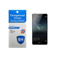 KNY Huawei Ascend Mate 7 Ekran Koruyucu