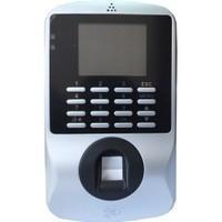 Opax OPX-158 Parmak İzli ve Kart Okuyuculu Access Controller (Yazılım Dahil)