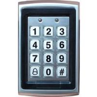 Opax HL-88 Şifreli ve Kart Okuyuculu Harici Ortam Kapı Kontrol