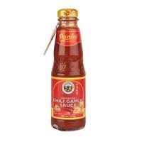 Pantai Chili Garlic Sauce 200Ml
