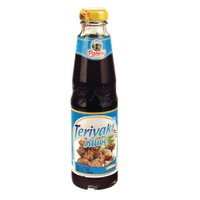 Pantai Teriyaki Sauce 300Ml