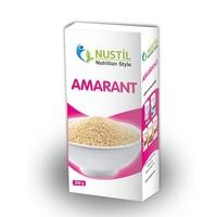 Amarant, 350gr