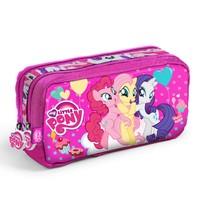 Yaygan My Little Pony Kalem Çanta 42161