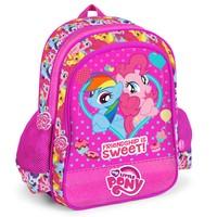 Yaygan My Little Pony Okul Çanta 43072