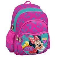 Yaygan Minnie Mouse Okul Çanta 73161