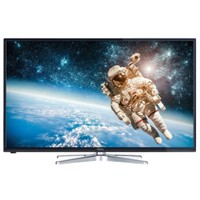"Regal 43R6000FM 43"" 109 Ekran Uydu Alıcılı Full HD Smart LED TV"