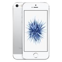 Apple iPhone SE 16GB Demo (Apple Türkiye Garantili)