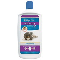 Four Paws Magıc Coat Koku Giderici Şampuan 896 Ml