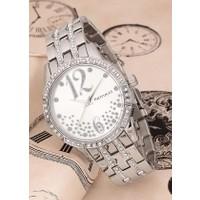 Ferrucci Kadın Kol Saati FRC110