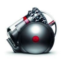 Dyson Cinetic Big Ball Animal Elektrikli Süpürge