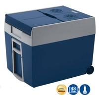 Mobicool W4812 12Volt DC 48 Litre Oto Buzdolabı