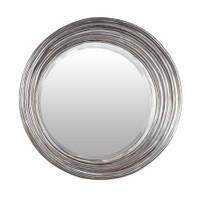 Artmosfer Stella Dekoratif Ayna