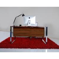 Eva Concetto Valante Plus Home Office Çalışma Masası