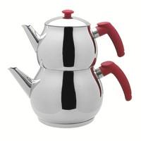 Erdem Mini Çaydanlık