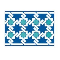 Cushion Design 4 lü Amerikan Servis - Ottoman Altıtepe