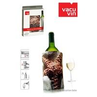 Vacu Vin Vacu Şarap Soğutucu Deniz Yıldızı Desenli