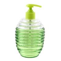 Helezon Helozon Sıvı Sabunluk Yeşil