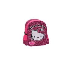 Hello Kitty Anaokulu Çantası 87546