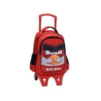 Angry Birds Çekçek Çantası 87882
