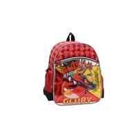 Angry Birds Okul Çantası 87888