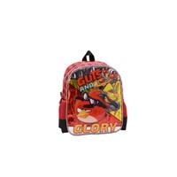 Angry Birds Anaokulu Çantası 87890