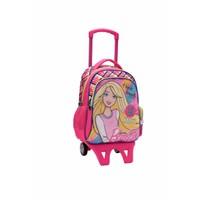 Barbie Çekçek Çantası 87463