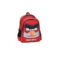 Angry Birds Okul Çantası 87880