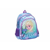 Frozen Okul Çantası 87387