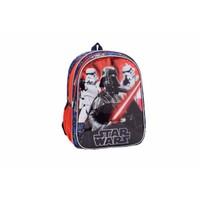 Star Wars Okul Çantası 87839