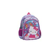 Hello Kitty Okul Çantası 87570