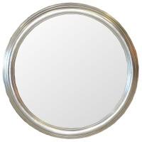 N'crea Home Dekoratif Lüx Ayna 7
