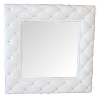 N'crea Home Dekoratif Lüx Ayna 6