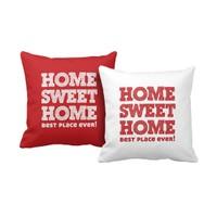 BC Home 2 li Yastık Kılıfı Seti - PL2MX029