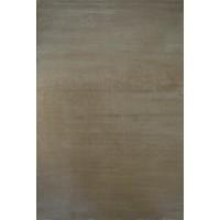 Darbaz Vizon Halı - 80x300 cm