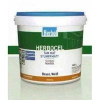Marshall Herbol Tavan Boyası (10,5 Lt) 17,5 Kg