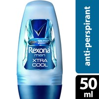 Rexona Extra Cool 50 Ml