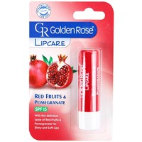 Golden Rose Lip Care Dudak Kremi Nar