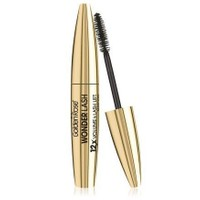 Golden Rose Wonder Lash 12X Mascara