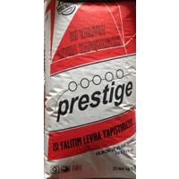 Fbs Prestige Isı Yalıtım Yapıştırıcı 25 Kg