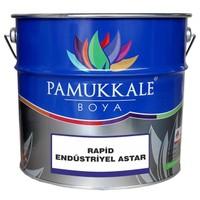 Pamukkale Rapid Endüstriyel Astar 16 Kg